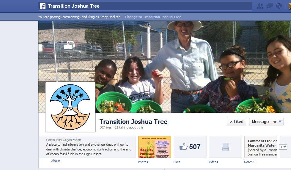 Facebook-for-site