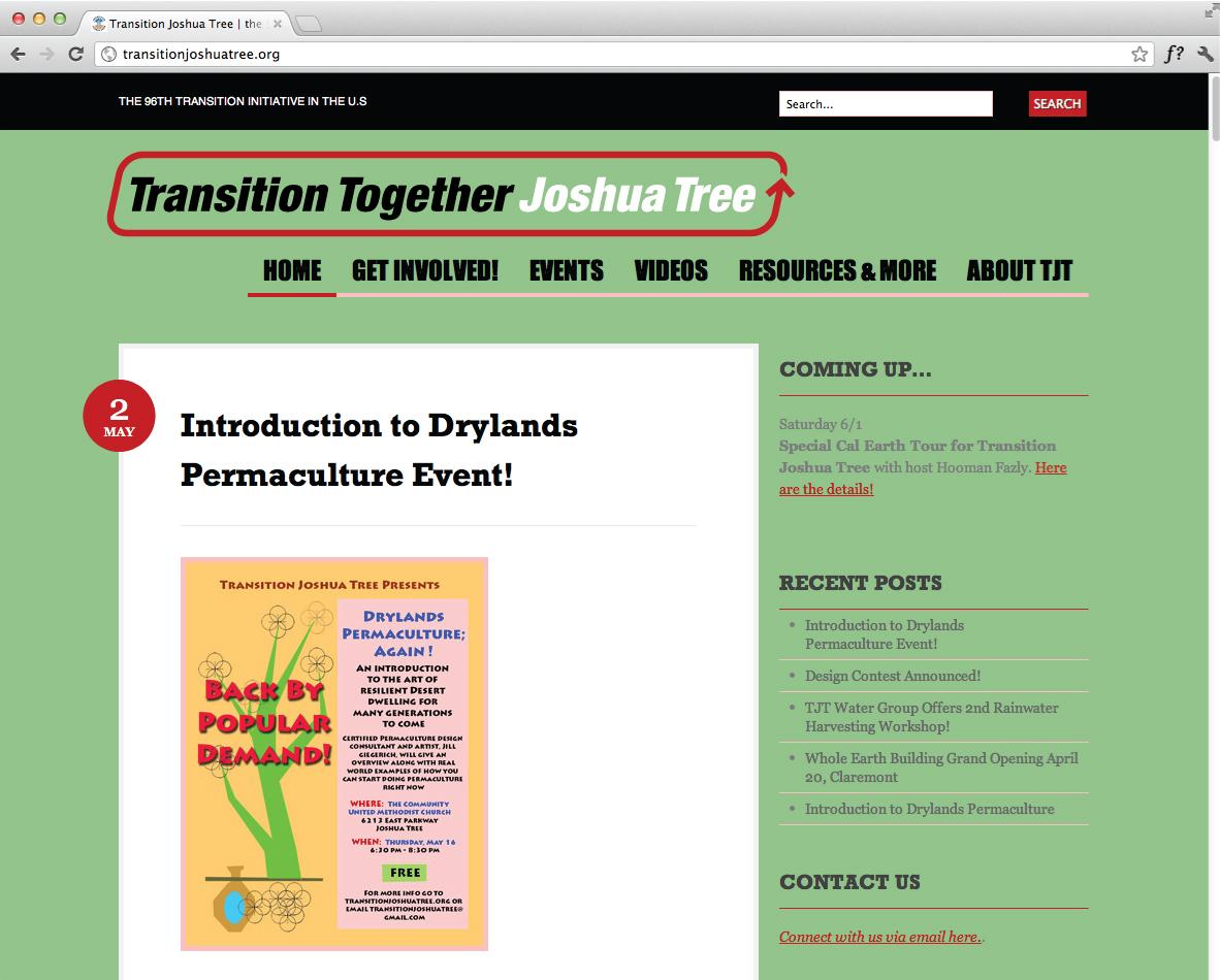 JHarrison-TTJT-Website