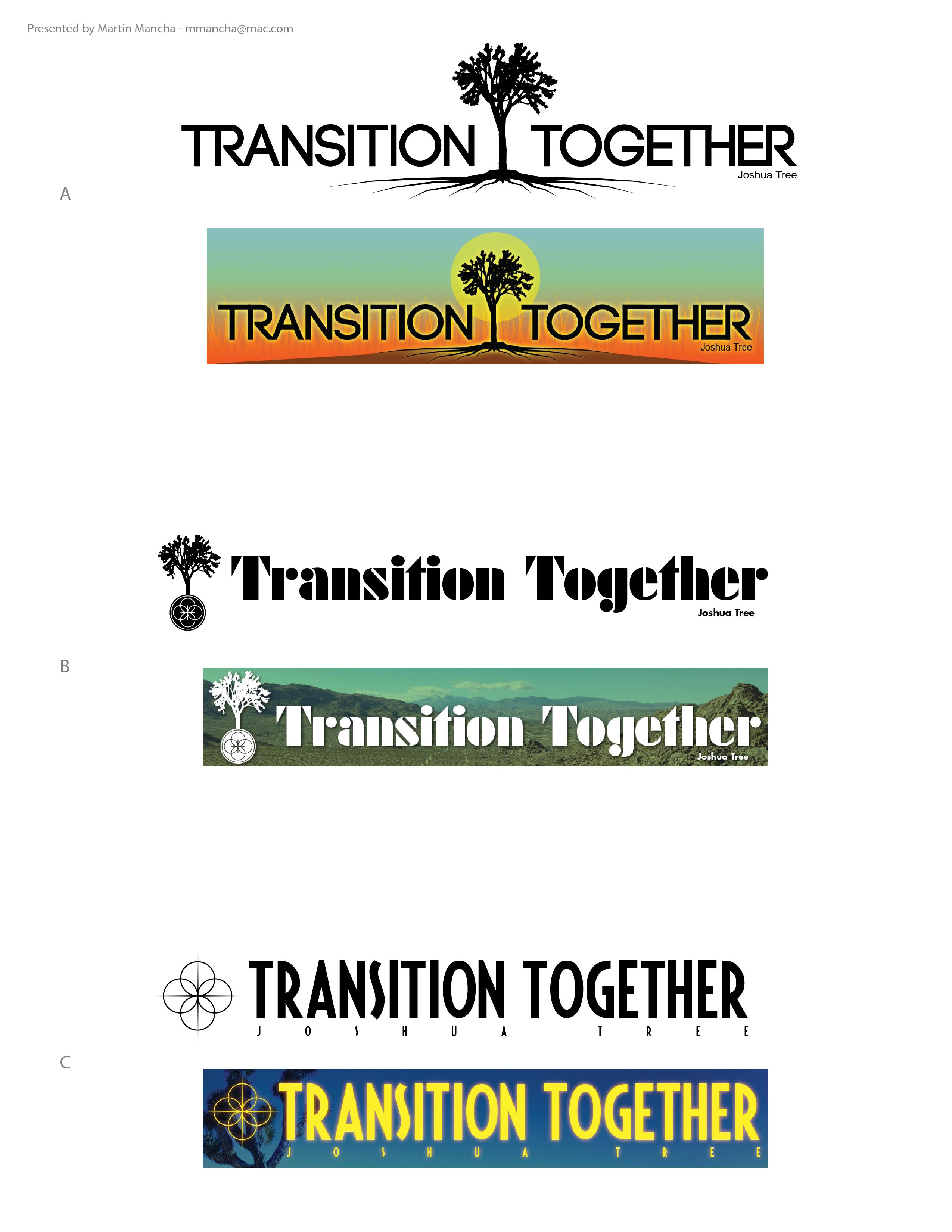 Transition Together Logo-03