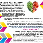 JT Local Food Program Flyer 72dpi