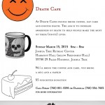 The H & S Death Cafe