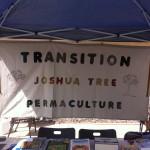 perma banner