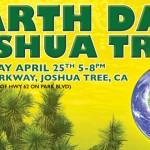 tjt_earthday-web