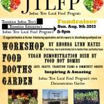 JTLFP-Aug-fundraiser
