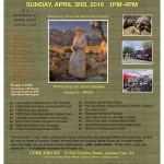 JBWD Water Education Day Flyer-2016  copy