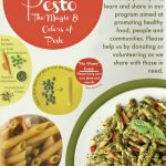 Pesto Flyer V 2 Small