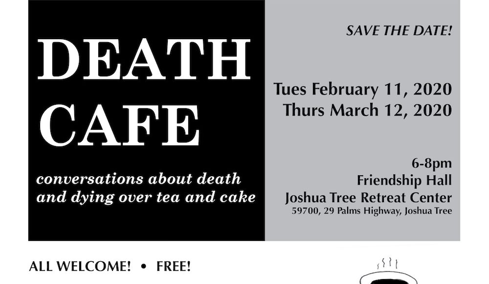 Death-Cafe-flyer-FINAL-Feb-March-2020-resized