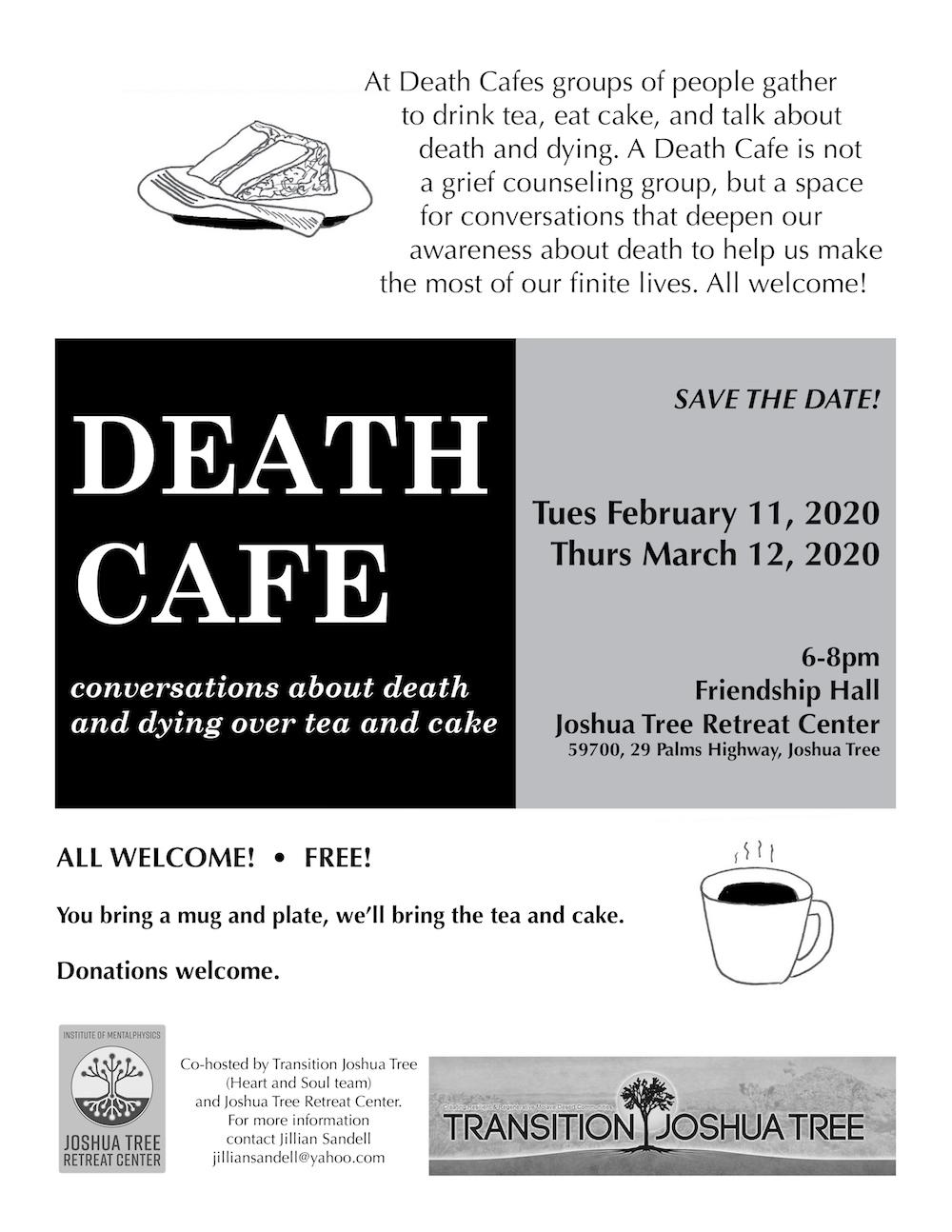 Death-Cafe-flyer-FINAL-Feb-March-2020-resized
